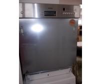 Siemens beépíthető mosogatógép