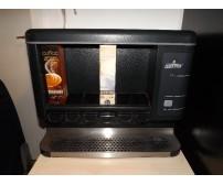 Fountain cappuccino gép