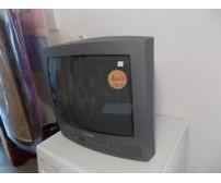 Grundig televízió 50cm
