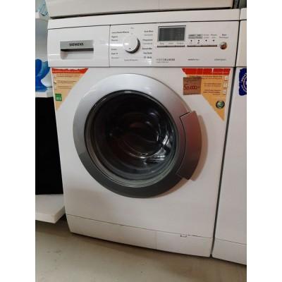 Siemens mosógép
