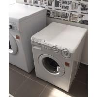 A.E.G LAVAMAT kis méretű automata mosógép