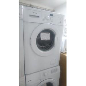 Gorenje WA50129S keskeny mosógép