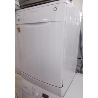 BEKO 12 terítékes mosogatógép