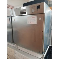Siemens mosogatógép