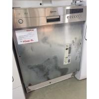 Neff mosogatógép