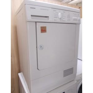 Siemens siwatherm TXL2300 szárítógép