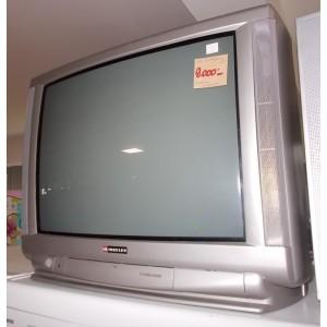 HB Ingelen televízió(3)