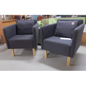 ÚJ stílusos design fotel
