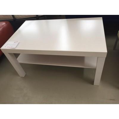 IKEA asztalka