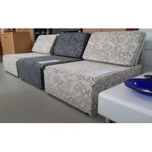 ÚJ fotelágy