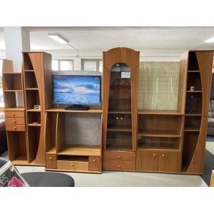 Nappalis szekrénysor