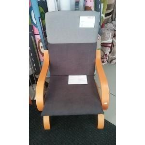 Új Relax szivacsos fotel