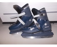 Roces 41-es jégkorcsolya