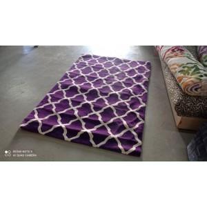 Extra vastag akciós szőnyeg